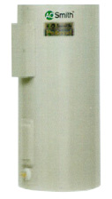 Electric Water Heater - DEN Series